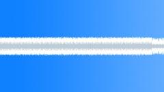 POWERFUL MODERN DANCE - Dual Sunrise (MODERN ENERGETIC THEME) Loop 02 Stock Music