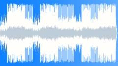 331 - Upbeat Ukulele Stock Music