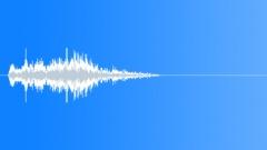 Monster Creature Sound 01 - 03 Sound Effect