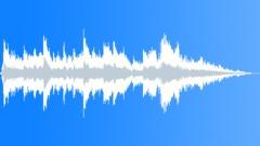 Mojave Cloudburst (WP) 08 MT Bumper (meditative,relaxing,calm,peaceful,waterfall - stock music