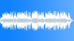 Stock Music of Mojave Cloudburst (WP) 01 MT (rain,dreamy,beautiful,contemplative,relaxed,calm)