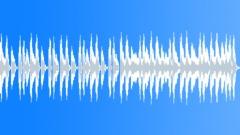 Jingle Bells Jive-Med Loop Stock Music