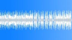 Jingle Bells Jive-Full Loop Stock Music