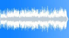Stock Music of Saguaro Sunrise (WP) 01 MT (meditative,contemplative,tension,emotional,rain)