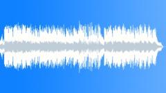 Desert Flower (WP) 03 Alt2 (peaceful,dramatic,dream,calm,heavenly,comfort,slow) - stock music