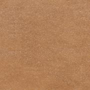 Recycled compressed wood chipboard. useful for designers as background. Stock Photos