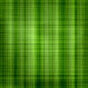 Green lines texture Stock Illustration