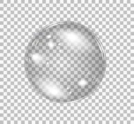 Stock Illustration of Bubble soap