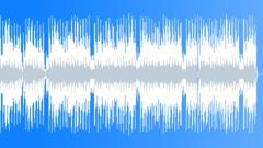 Business_Technological_1571_FullMix - stock music