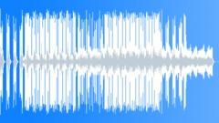Daydream - stock music