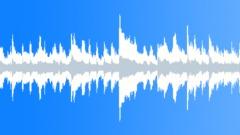 Hammer Dulcimer - Loop Stock Music