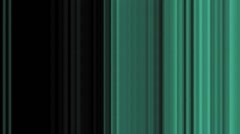 Vj Stripes Lines Colored Background Stock Footage