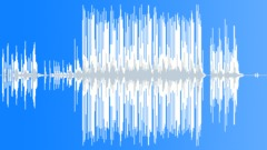 Tripo - stock music