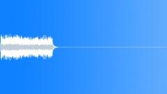 Alarm Clock Ringing and Ticking Sound Effect