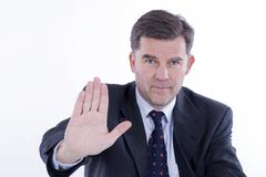Businessman, 50+ Stock Photos