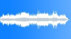 Fractals Stock Music
