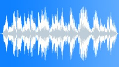 The Rome - Beginning - stock music