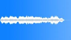 Meditation soundscape Stock Music