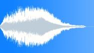 Stock Music of Magic Chimes Logo