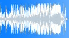 TEKNO PERU (30 sec) - stock music