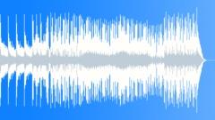 BIG CINEMATIC TRAILER / NOT MESSING AROUND Stock Music