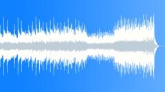 SECRET INVESTIGATION CRIME SCENE EVIDENCE Stock Music