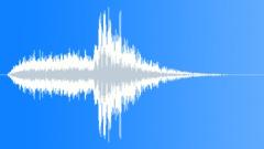 Air-Servo-01 Sound Effect