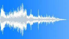 Robot-Start-01 Sound Effect