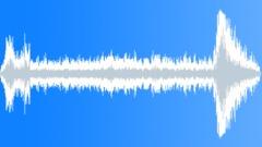 Robot-Start-02 - sound effect