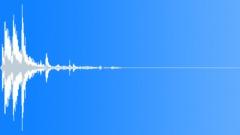 Robot-Switch-03 Sound Effect