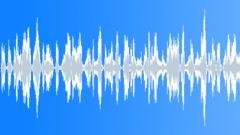 Robot-Talk-05 Sound Effect