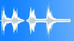 Robot-Movement-09 Sound Effect