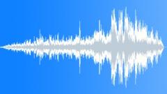 Robot-Hydraul-06 - sound effect