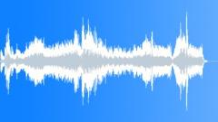 Robot-Hydraul-03 - sound effect