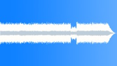 Blue Skies - stock music