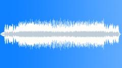 Stock Music of Comet Hunter