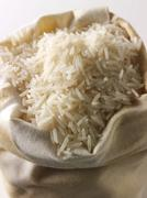 food photos & pictures of fresh rice available as stock photos, pictures & im - stock photo