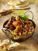 food photos & pictures of indian food recipes food  available as stock photos - stock photo