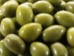 Food photos & pictures of fresh olives available as stock photos, pictures &  Stock Photos