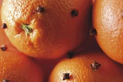 Food photos & pictures of fresh oranges fruit  available as stock photos, pic Stock Photos