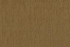 Background textiles Golden brown - stock photo