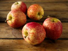 food photos & pictures of fresh apples fruit available as stock photos, pictu - stock photo