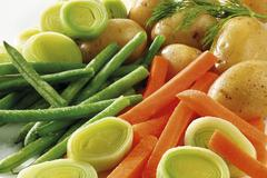 Food photos & pictures of vegetables recipes available as stock photos, pictu Stock Photos