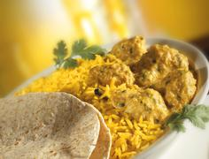 Food photos & pictures of indian food recipes food  available as stock photos Stock Photos