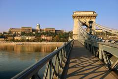 Budapest  hungary  travel photos & pictures available as stock photos, pictur Stock Photos