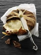 Food photos & pictures of french chevre cheese available as stock photos, pic Stock Photos