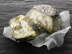 food photos & pictures of french chevre cheese available as stock photos, pic - stock photo