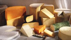 food photos & pictures of english  cheeses available as stock photos, picture - stock photo