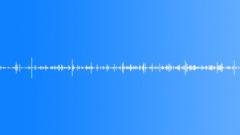 Fire Sound. Crackling Fire - sound effect
