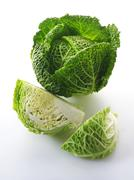 Food photos & pictures of cabbage available as stock photos, pictures & image Stock Photos